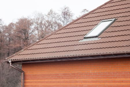 Is It Time To Have Your Roof Serviced?