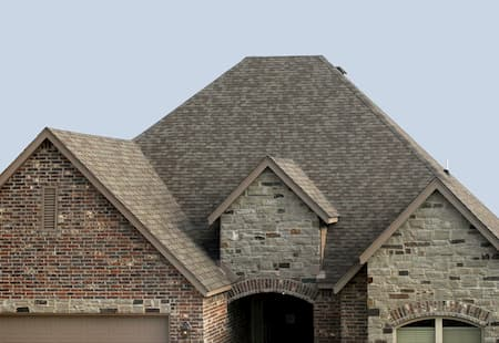 Tips To Consider When Hiring A Roofing Contractor